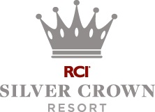 RCI Silver Crown Resort Property Designation for 2019