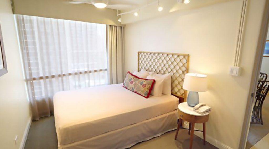 Deluxe  Banyan Suite